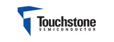 Touchstone Semiconductor